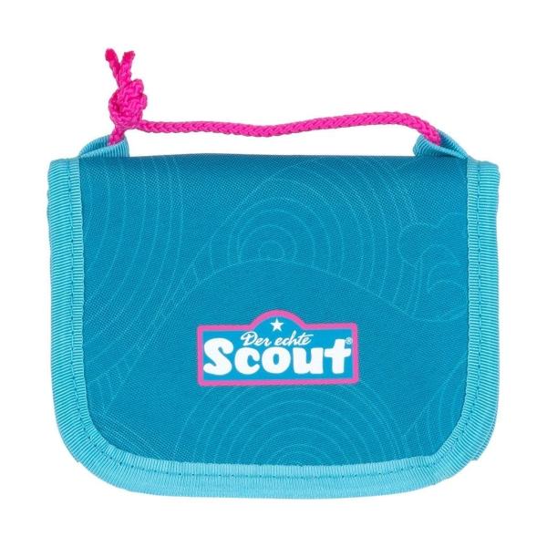 Scout Brustbeutel - DOLPHINS