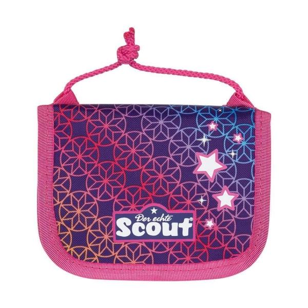 Scout Brustbeutel - MAGIC WAND