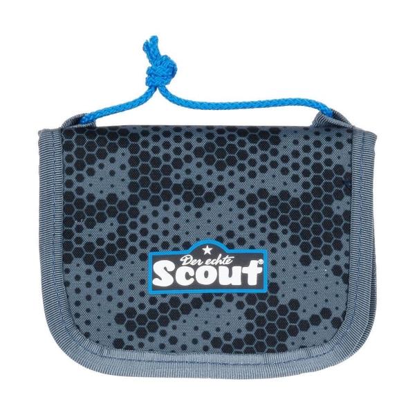 Scout Brustbeutel - STAR COMMANDER