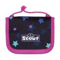 Scout Brustbeutel - SWEET STARS