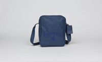 Converse New City Bag - NAVY BLUE