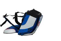 DerDieDas ErgoFlex MAX Set 6-tlg. Superflash - SILVER SOCCER