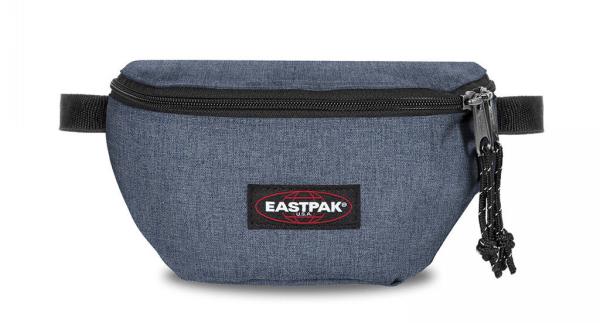 Eastpak Bauchtasche - Springer - CRAFTY JEANS