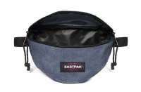 Eastpak Bauchtasche - Springer - CRAFTY JEANS