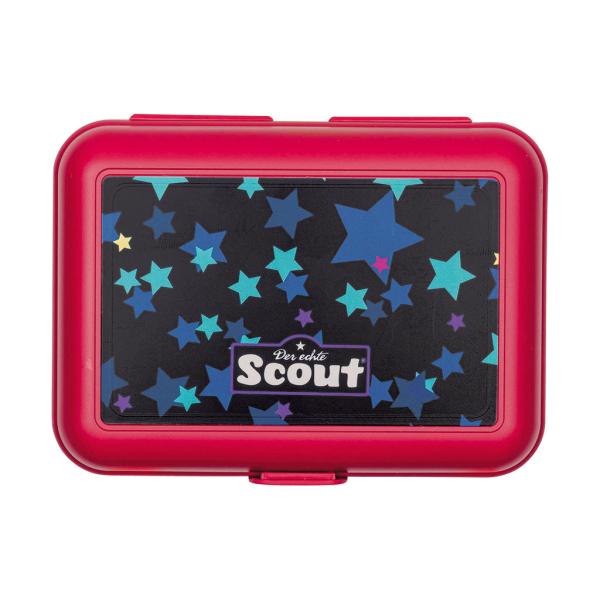 Scout Ess-Box - SWEET STARS