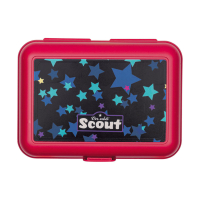 Scout Ess-Box - SWEET STARS