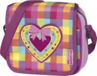 McNeill Kindergartentasche - CARO SOFTPINK NEW