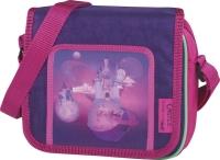 McNeill Kindergartentasche - CASTLE 3D