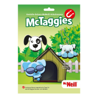 McNeill McTaggies - DOG