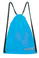 Nitro Sports Sack - ACID BLUE