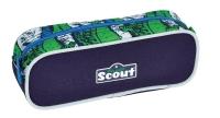 Scout Schlamperetui II - BMX