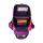 Scout Schulranzen Alpha Safety Light - FEENWALD - Set 5-tlg.