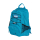 Scout Rucksack VI - DOLPHINS