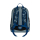 Scout Rucksack X - BLUE NINJA
