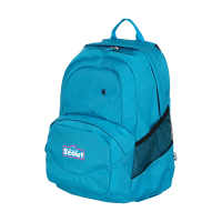 Scout Rucksack X - DOLPHINS