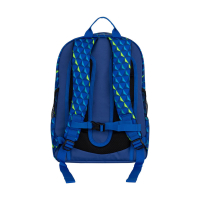 Scout Rucksack X - FLYING MONSTERS