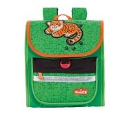 Scouty Minibuddy - TIGER
