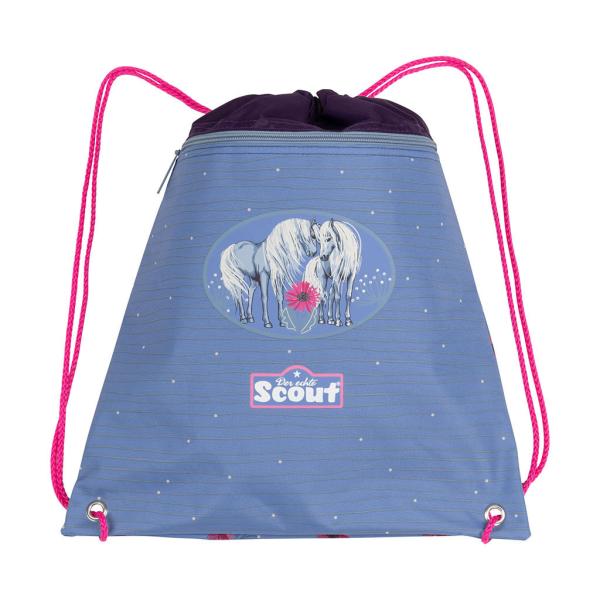 Scout Sportbeutel - AMICI