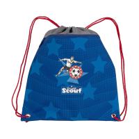 Scout Sportbeutel - FUSSBALL STAR