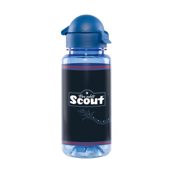 Scout Trinkflasche - BLACK DRAGON