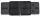 4You Etui XL, ungefüllt - 628 - URBAN STYLE