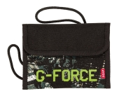 4You Money Bag - 719 - G-FORCE