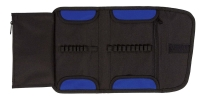 4You Soft Pencilcase - 651 - BLUE YELLOW