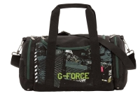 4You Sportbag Function - 719 - G-FORCE