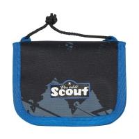 Scout Brustbeutel - DARK NINJA