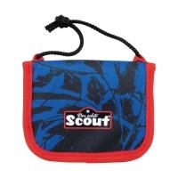 Scout Brustbeutel - WARRIOR