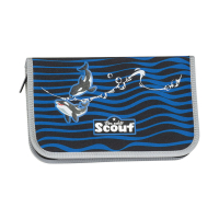 Scout Etui 7-tlg. - 6608 - BIG ORCA