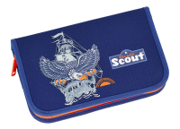 Scout Etui 7-tlg. - 6608 - WINGS