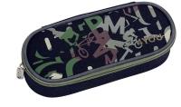 4You Hardbox Plus - 439 - BMX