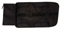 4You Soft Pencilcase - 356 - BLACK