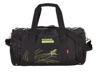 4You Sportbag Function - 486 - DESERT NOMAD