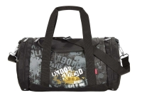 4You Sportbag Function - 487 - UNDER GROUND