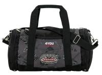 4You Sportbag Function - 630 - DARK NIGHT