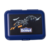 Scout Ess-Box - BAT ROBOT