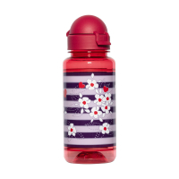 Scout Trinkflasche - HAPPY STRIPES