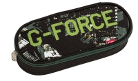 4You Hardbox Plus - 719 - G-FORCE
