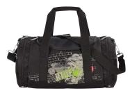 4You Sportbag Function - 338 - RIDE