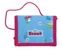 Scout Brustbeutel II - VALLEY