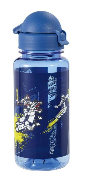 Scout Trinkflasche - SUPER KNIGHTS