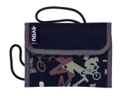 4You Money Bag - 439 - BMX
