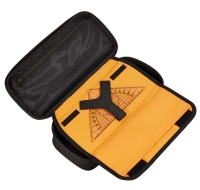 4You Pencil Case - 338 - RIDE