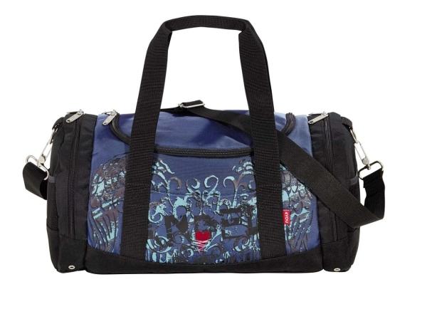 4You Sportbag Function - 343 - ANGEL HEART