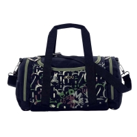 4You Sportbag Function - 439 - BMX