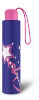Scout Kinder-Taschenschirm - MAGIC WAND