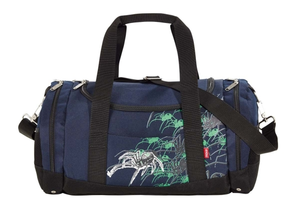 4You Sportbag Function - 340 - SPIDER
