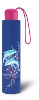 Scout Kinder-Taschenschirm - FLORIDA